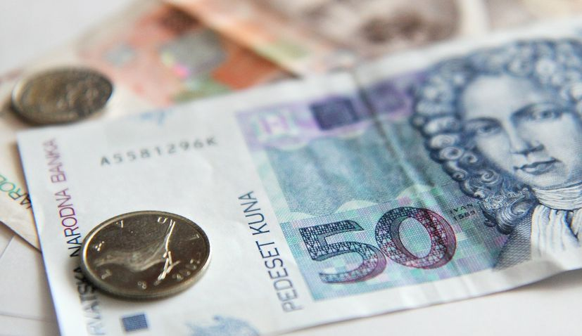Moratorium on debt enforcements in Croatia ends