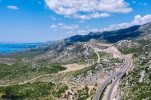 Driving from the UK to Croatia – border experiences