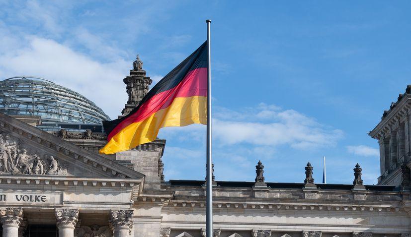 German-Croatian chamber: Coronavirus pandemic will halve trade