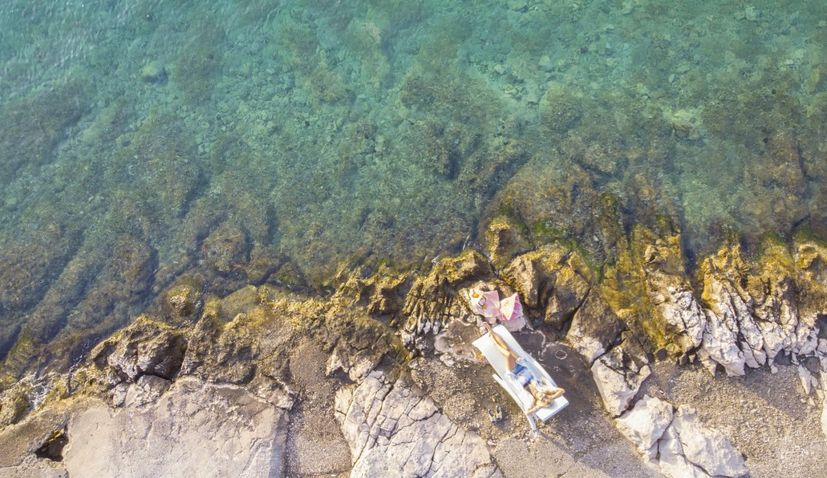 VIDEO: 'Korcula – The island made of dreams' campaign presented