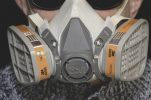 Minister announces Croatian made respirator within next month