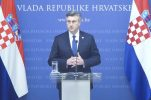 Job-keeping support for Croatian businesses announced