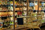 Opening hours of shops to be extended ahead of Easter in Croatia