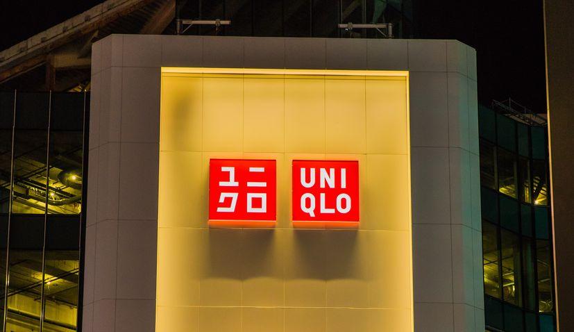 Japanese clothing brand Uniqlo donates respirators to Lika thanks to efforts of Croatian female athletes