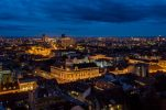 Home rental prices in Zagreb down 20%, sales halt