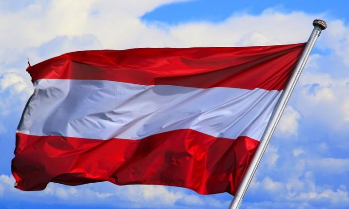 Austria seventh country to send Croatia aid after March 22 quake