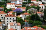Croatia records house price rise above EU average