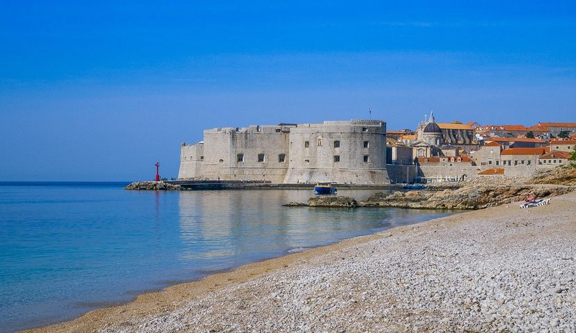 New York Times ranks Dubrovnik among top 11 'unrecognizable' world destinations