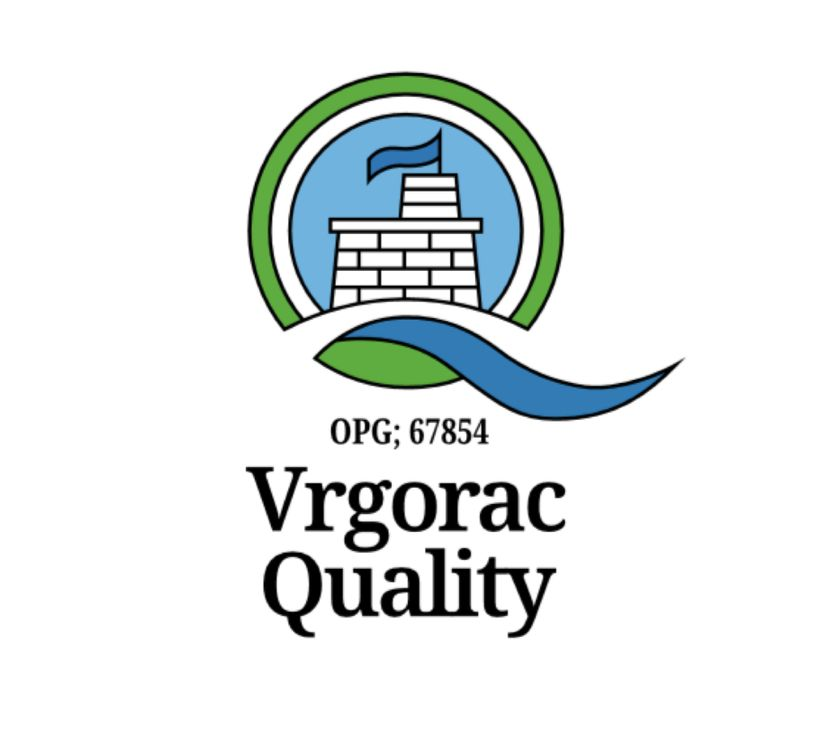 Vrgorac strawberries: What makes them so goodand to recognise them