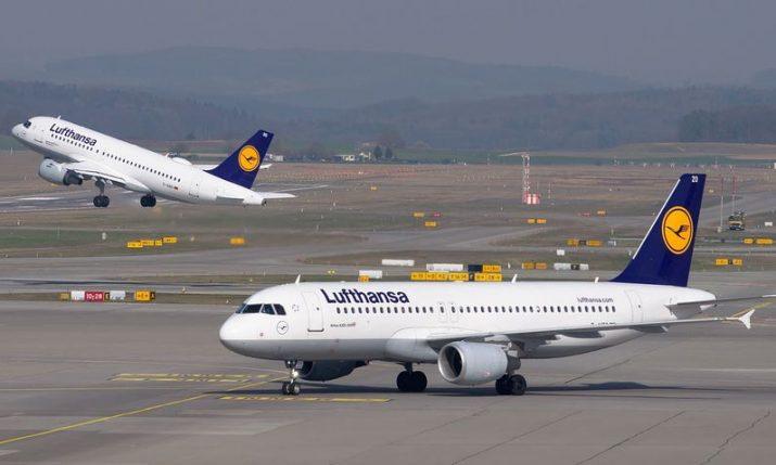 Croatia flight news: Lufthansa returns Munich – Zagreb service