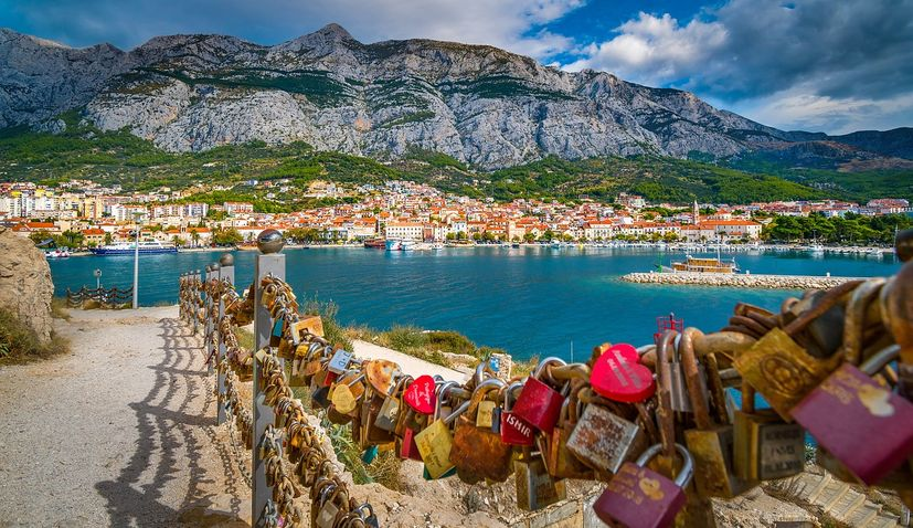Croatian PM: Partial tourism activity in Europe is possible this year