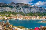 Post-COVID-19 travels in Dalmatia