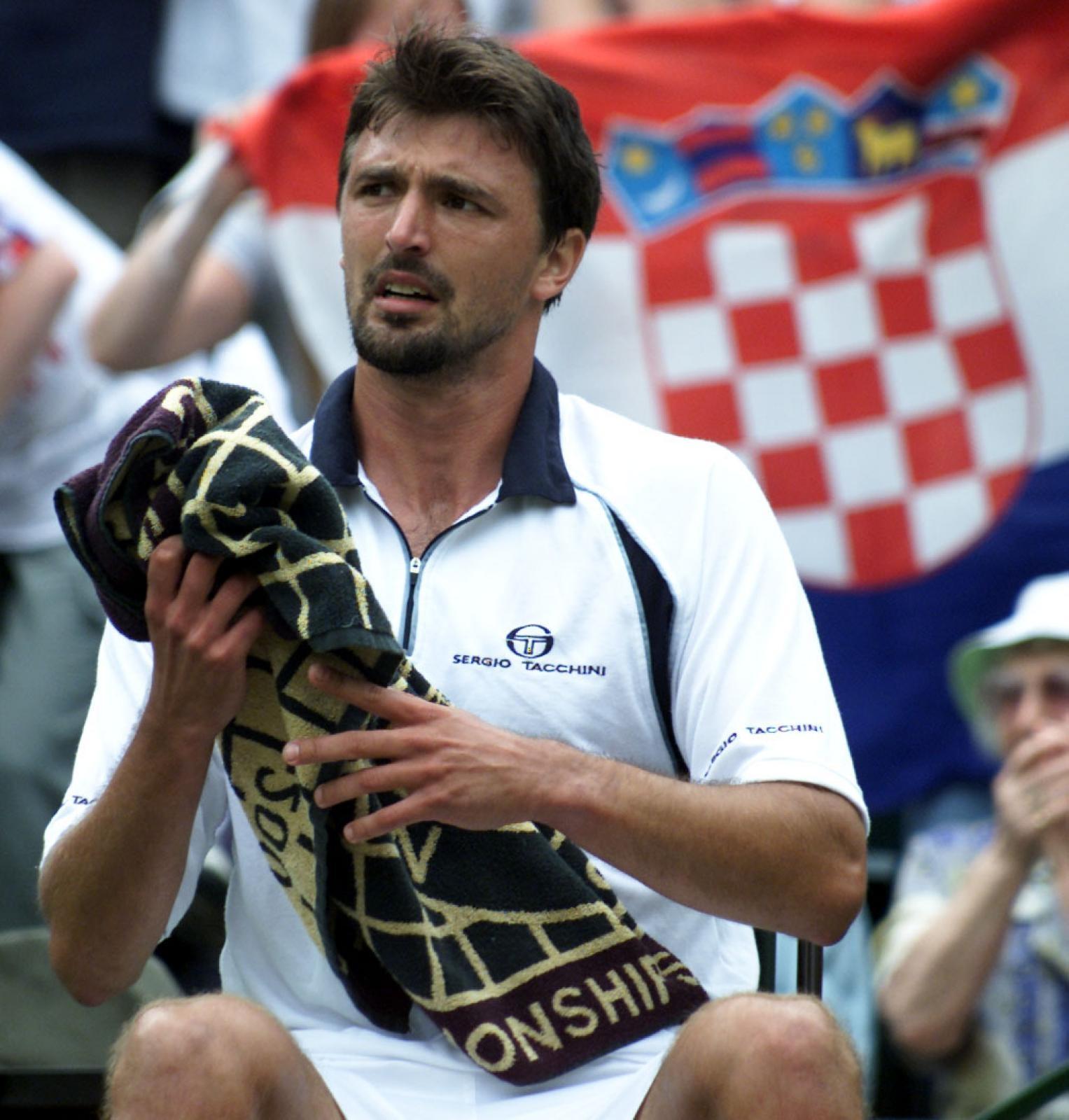 croatian grand slam wins