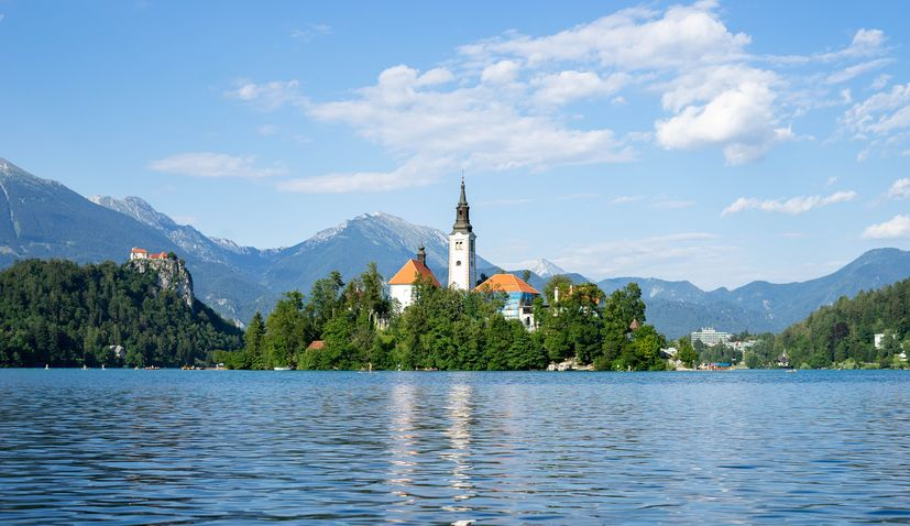 Slovenia lifts all restrictions for Croatians entering its territory