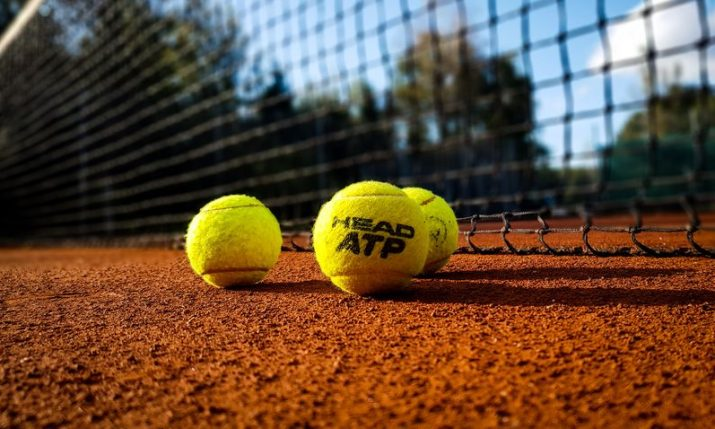 2020 ATP Croatia Open in Umag cancelled