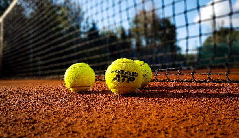 2020 ATP Croatia Open in Umag cancelled