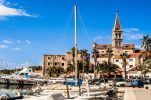 Croatia reports 36 new cases, 22 now on the island of Brač
