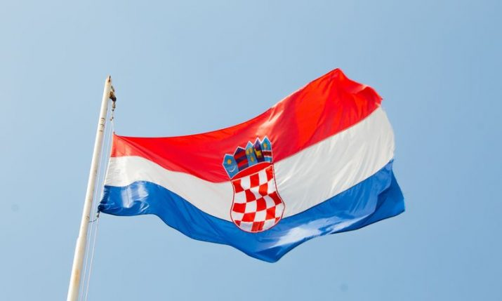 Croatia eases some border restrictions for foreigners