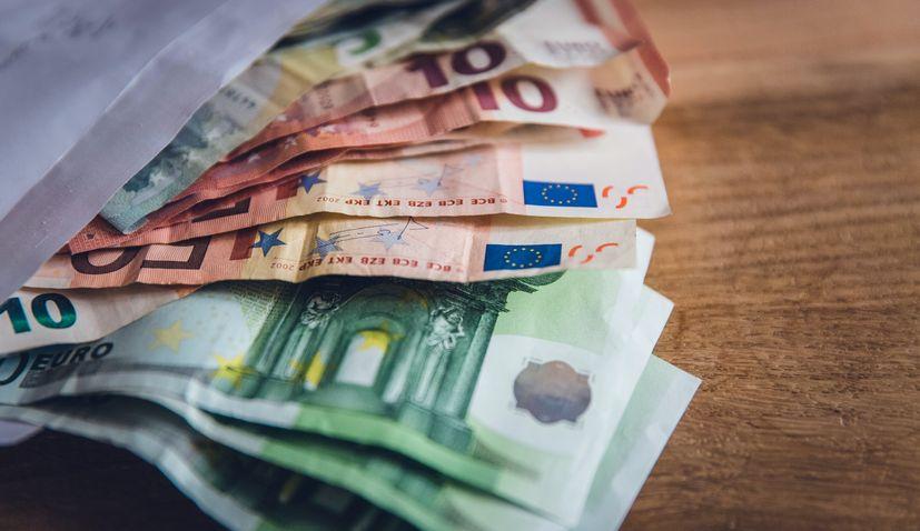 Government: Croatia fulfils ERM II accession plan