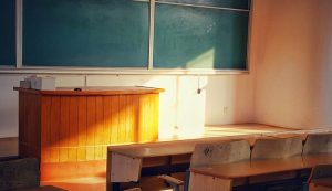 covid school closure croatia