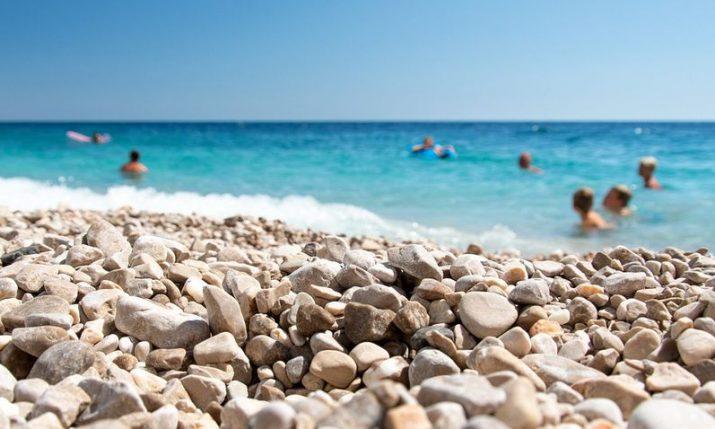 Croatian Met Service publish Summer 2020 weather forecast