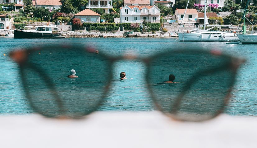 Croatian campsites, hotels, resorts start opening their doors in May and June