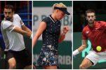 Croatian Premier Tennis event to be held in Osijek in June