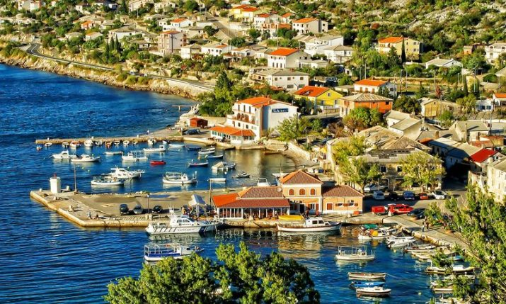 Israel lifts quarantine measures for arrivals from Croatia