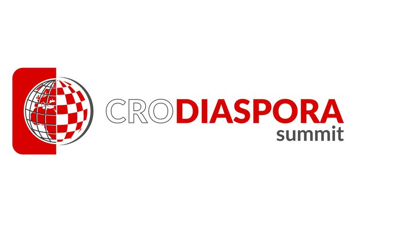 First Crodiaspora-COK online webinar to be held on 4 May