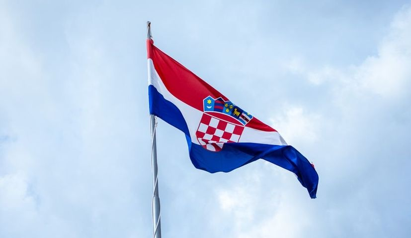Ministry gives info on requirements for entry in Croatia