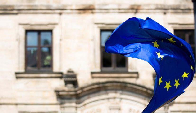 EC approves new Croatian loan, loan guarantee programme