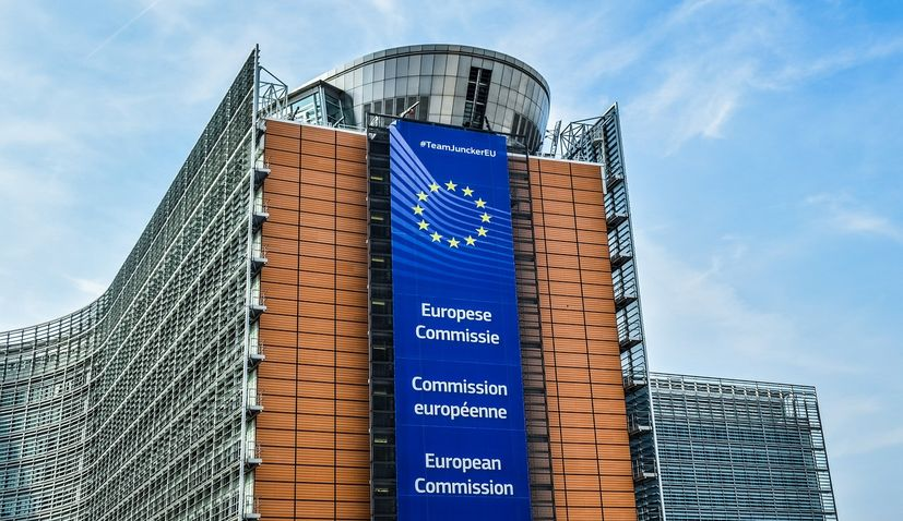 European Commission's plan ensures €10 billion for Croatia