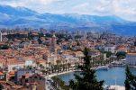 Croatia flight news: Chair Airlines to launch new Zurich – Split service