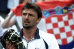 Goran Ivanisevic forced to wait to be inducted into International Tennis Hall of Fame