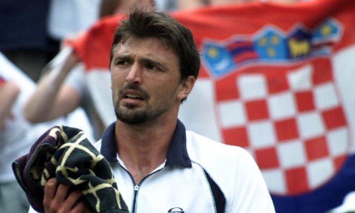 The day a wildcard won Wimbledon: 20 years since Goran Ivanišević realised his dream