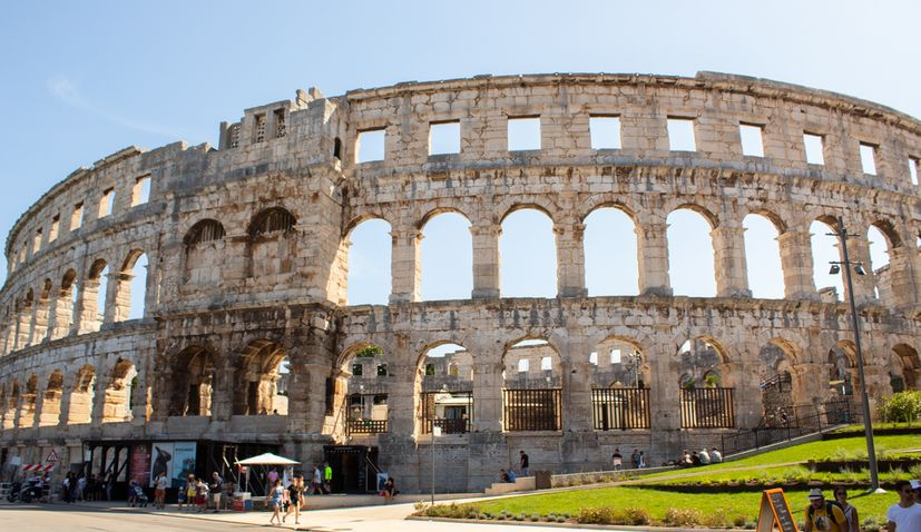 Pula happy to host world heavyweight boxing title fight