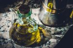 Olive oil: Istria declared world's best regionfor 6th year in a row