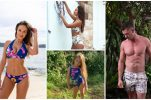 Croatian-inspired Aussie swimwear brand to launch recycled, eco-friendly collection 'Plaža' this spring