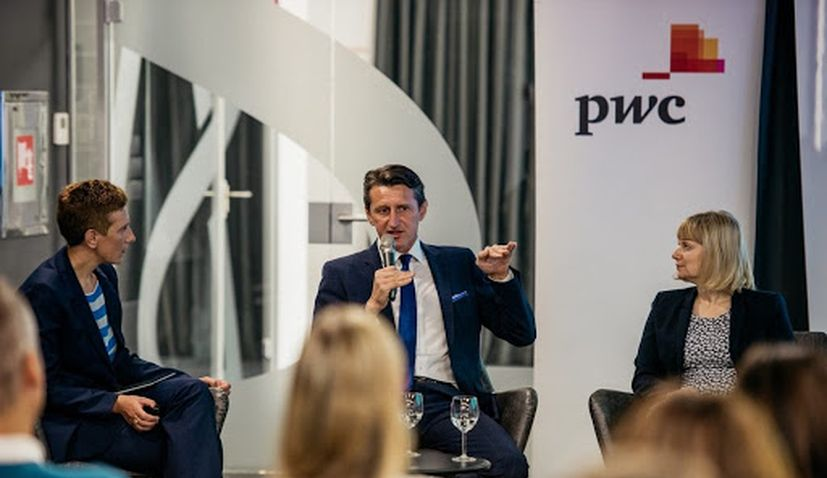PwC Croatia to answer questions about taxation for Croats abroad