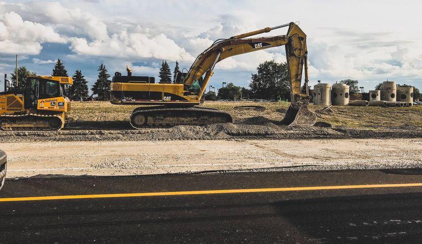 Consortium chosen to build D403 road at Rijeka