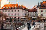 Croatia goes on Slovenia's quarantine red list