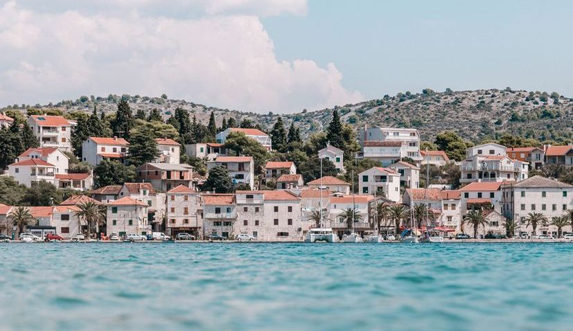 Investment with Social Impact to help return dormant Croatian land to productivity