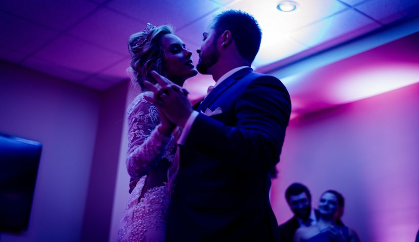 Croatia lifts ban on wedding ceremonies and public gatherings of 40+ people