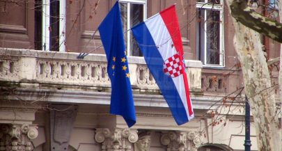Croatia to receive €1.02 billion from EU SURE instrument