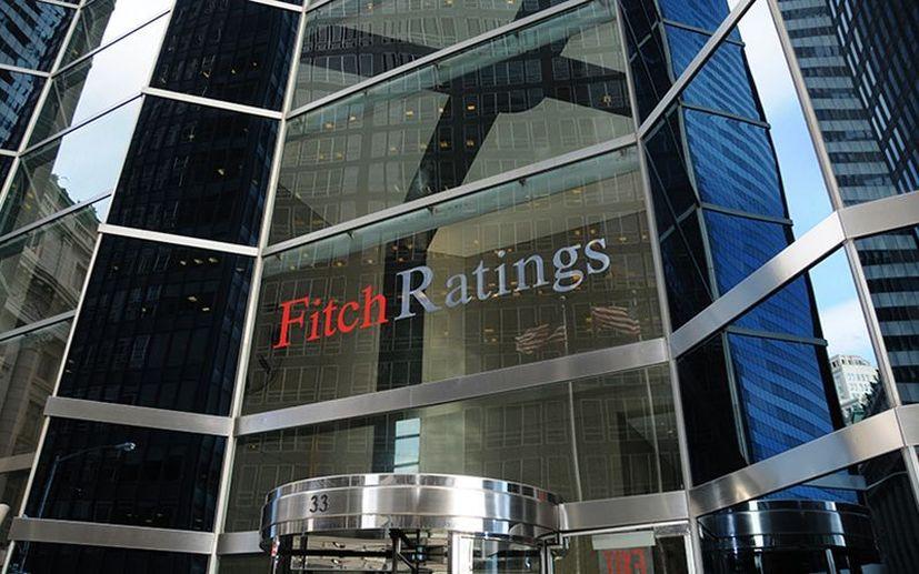 croatia fitch ratings