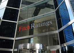 Fitch Affirms Croatia at 'BBB-'; Outlook Stable