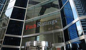 Fitch_ratings Croatia_