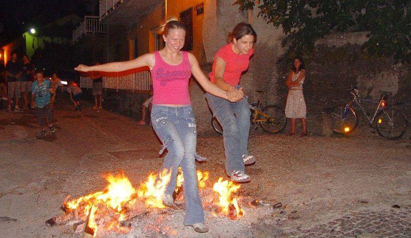 Winemakers perspective: How Ivanje is celebrated in Croatia