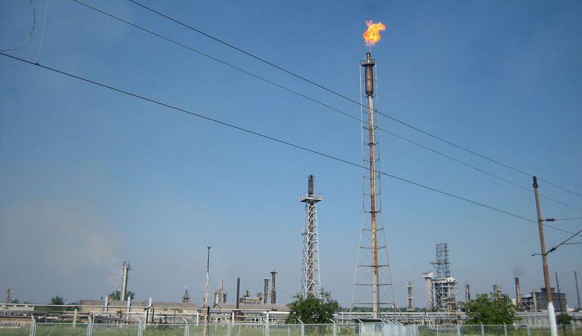 INA seeks strategic investment status for Sisak biorefinery project