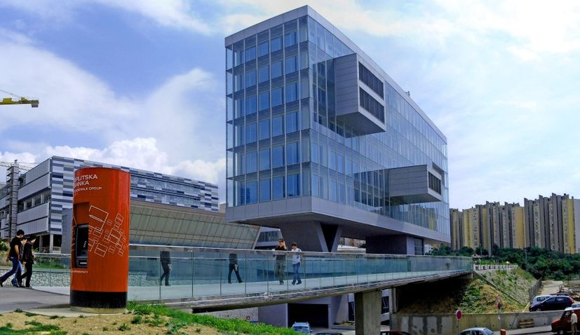 WURI rankings: University of Split ranks 15th in ethics category